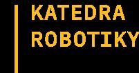 Katedra robotiky